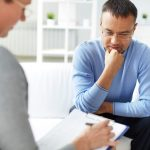 Finding the Right Addiction Treatment