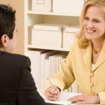 Choosing the Best Dilaudid Addiction Treatment