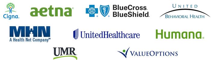 logo_insurance