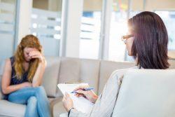 Treatment for Women