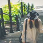 Should I Travel for Addiction Treatment or Seek Help Close to Home?